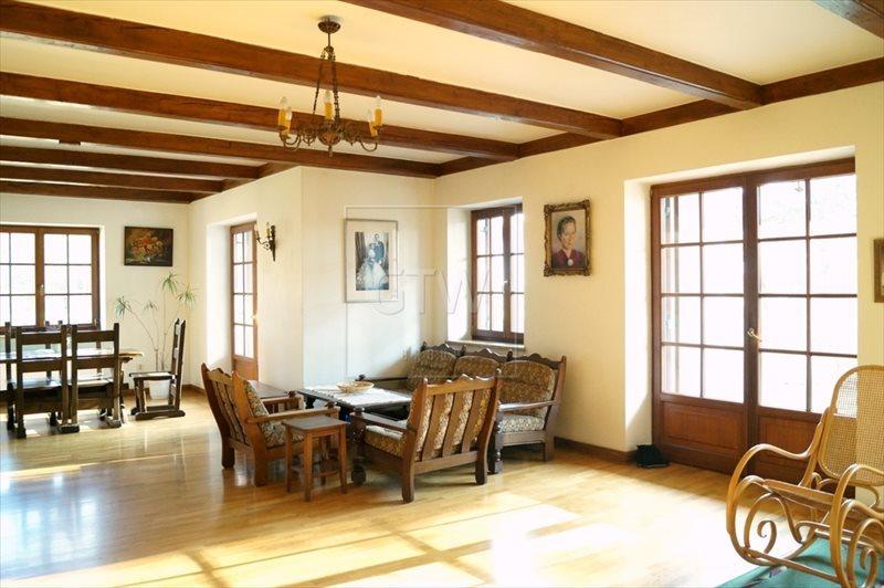 Dom na sprzedaż Augustów  229m2 Foto 4