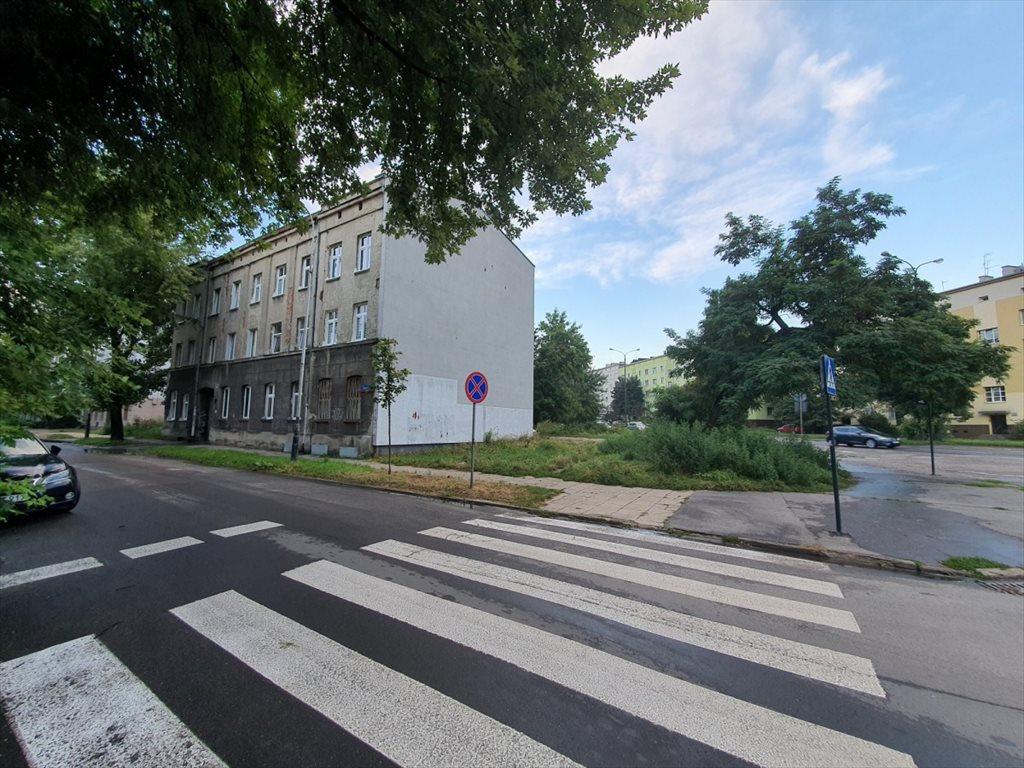 Działka przemysłowo-handlowa na sprzedaż Łódź, Śródmieście  241m2 Foto 12