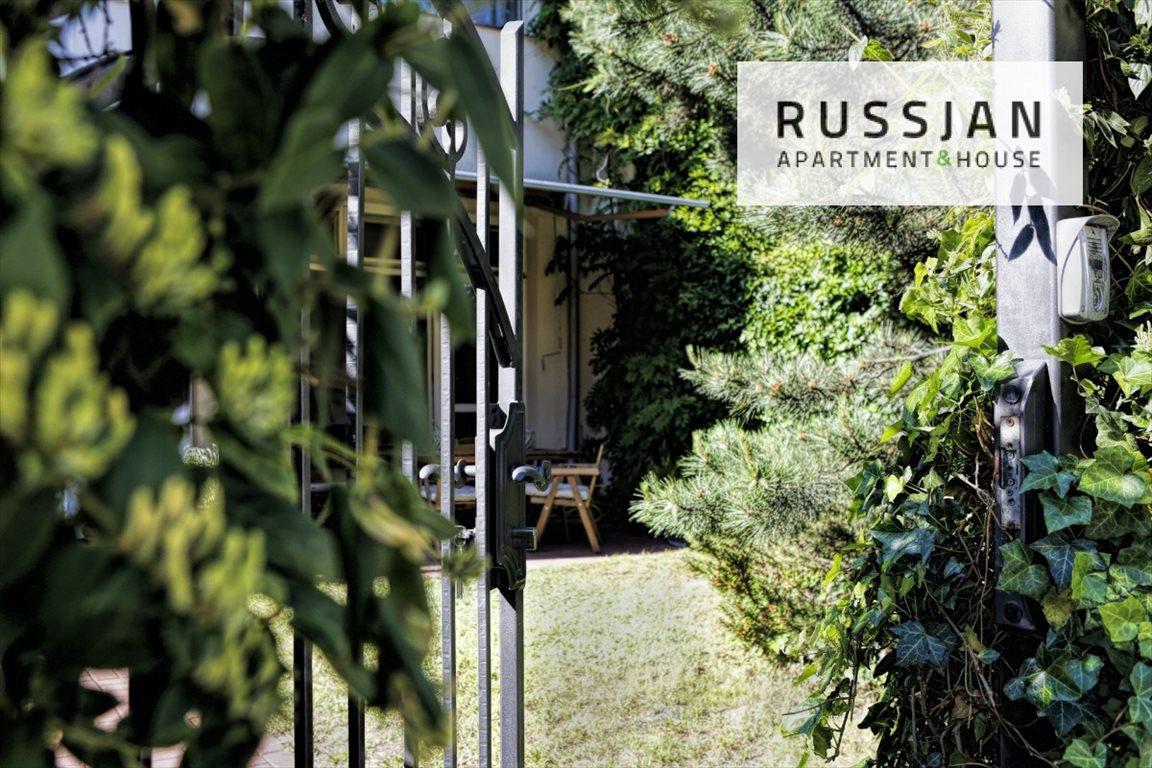Mieszkanie trzypokojowe na sprzedaż Sopot, Dolny, Fryderyka Chopina  88m2 Foto 1