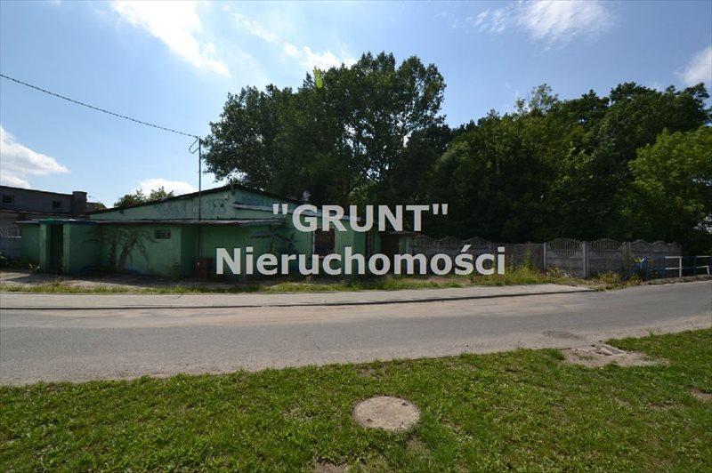 Dom na sprzedaż Stara Łubianka  280m2 Foto 6