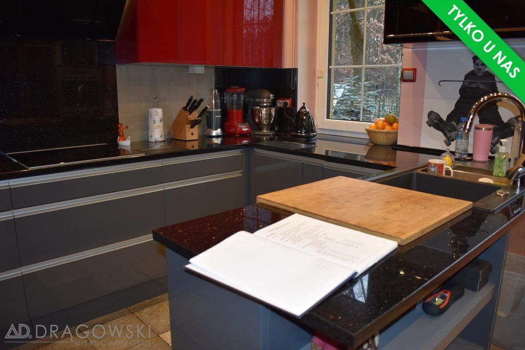 Dom na sprzedaż Warszawa, Wawer, Radość  290m2 Foto 7