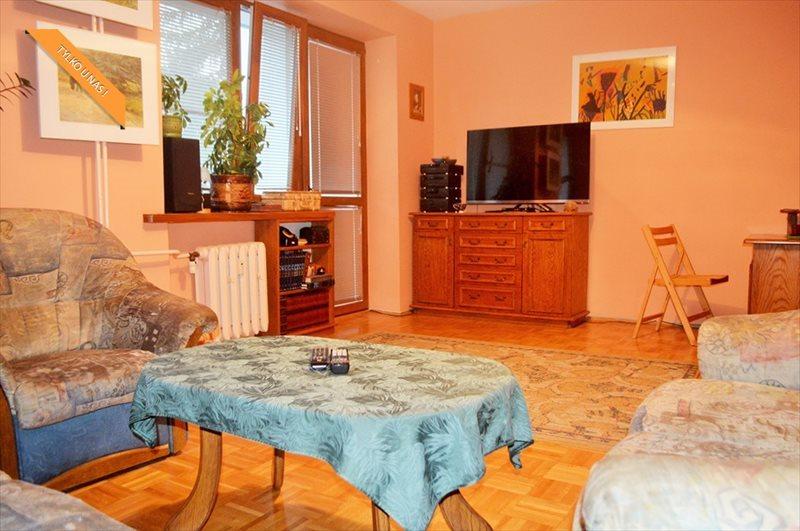 Mieszkanie dwupokojowe na sprzedaż Lublin, Czuby, Herbowa  52m2 Foto 1