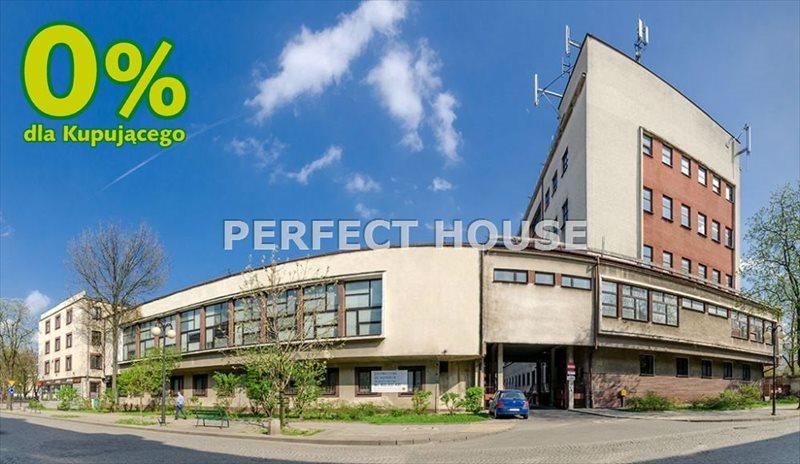 Lokal użytkowy na sprzedaż Radom  10163m2 Foto 4