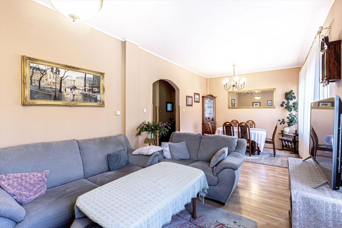 Dom na sprzedaż Sopot, Centrum, Niepodległości  600m2 Foto 3