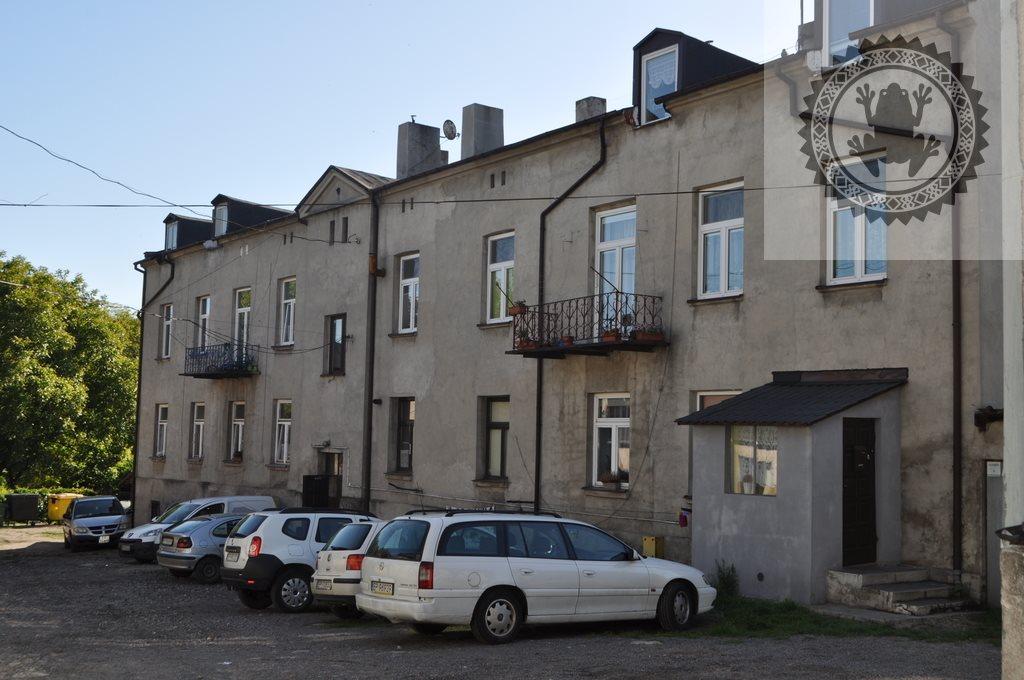 Lokal użytkowy na sprzedaż Piotrków Trybunalski  800m2 Foto 1