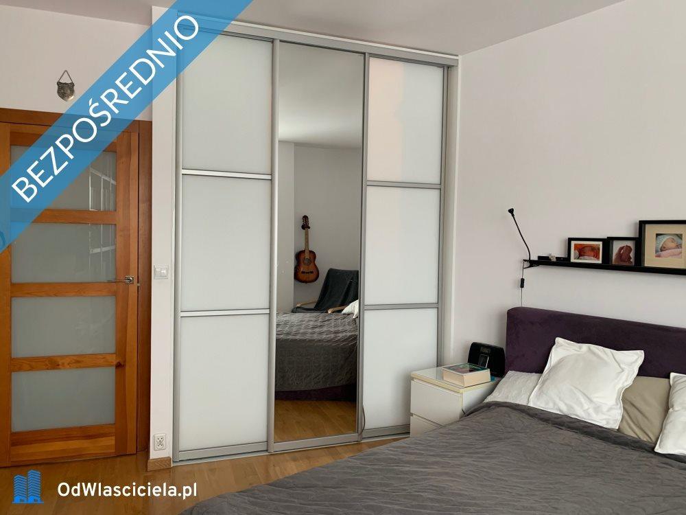 Mieszkanie trzypokojowe na sprzedaż Warszawa, Wola, Człuchowska 2A-G  78m2 Foto 8