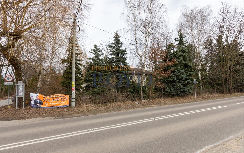 Działka inwestycyjna na sprzedaż Robercin, Podskarbińska  13000m2 Foto 7