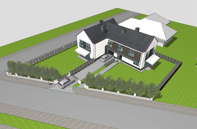Dom na sprzedaż Dobra  138m2 Foto 8