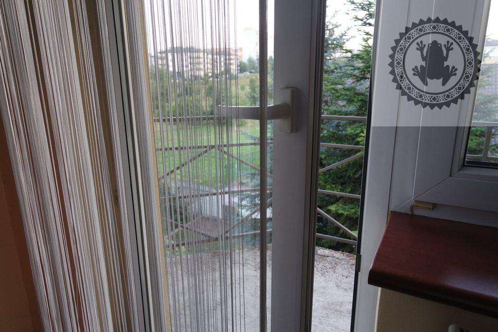 Dom na sprzedaż Piotrków Trybunalski  267m2 Foto 7