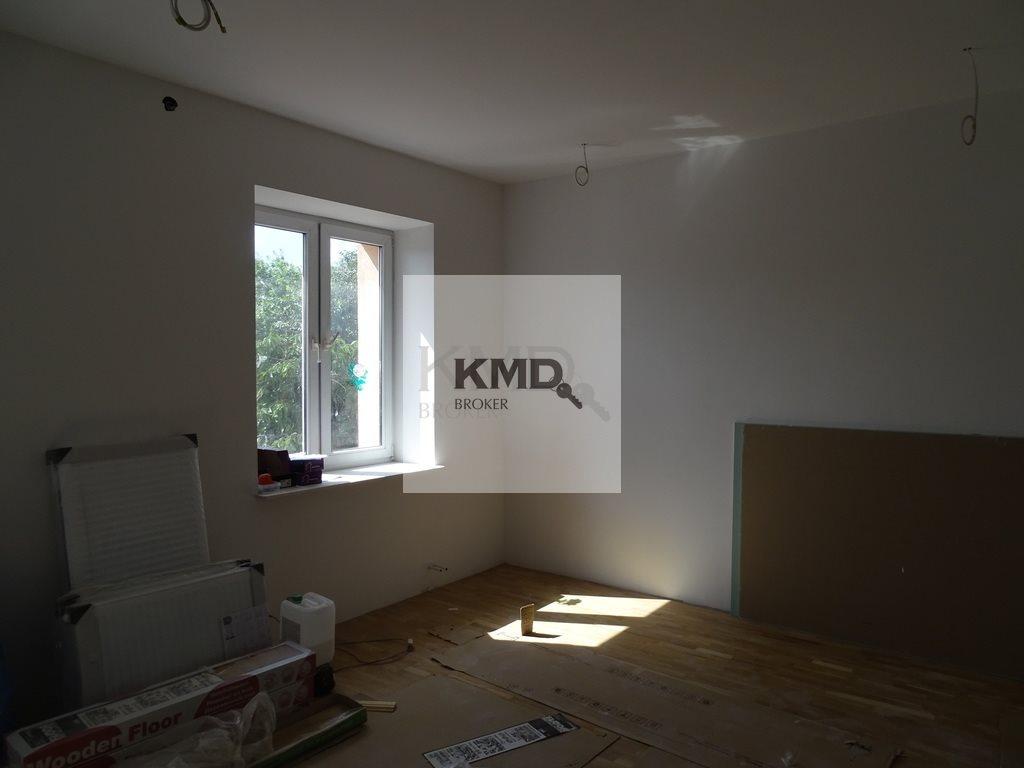 Mieszkanie trzypokojowe na sprzedaż Lublin, Nowy Świat  55m2 Foto 7