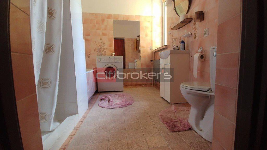 Dom na sprzedaż Rzeszów, Zalesie  258m2 Foto 9