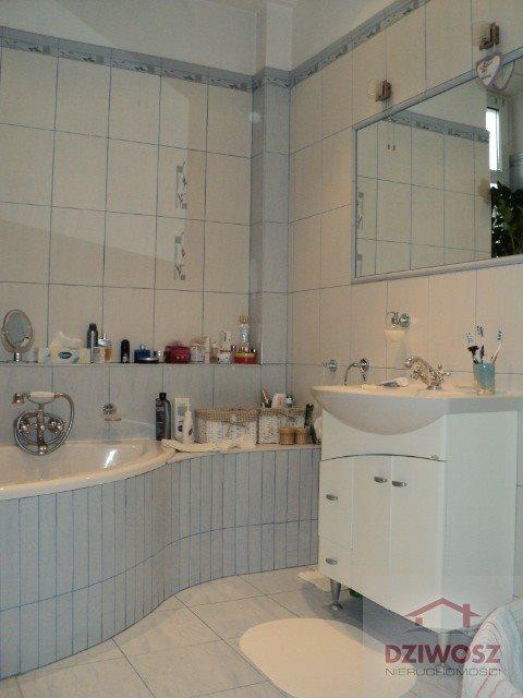 Mieszkanie trzypokojowe na sprzedaż Warszawa, Wola, Mirów, Chmielna  123m2 Foto 11