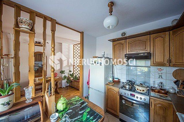 Dom na sprzedaż Płoty, Centrum  300m2 Foto 1