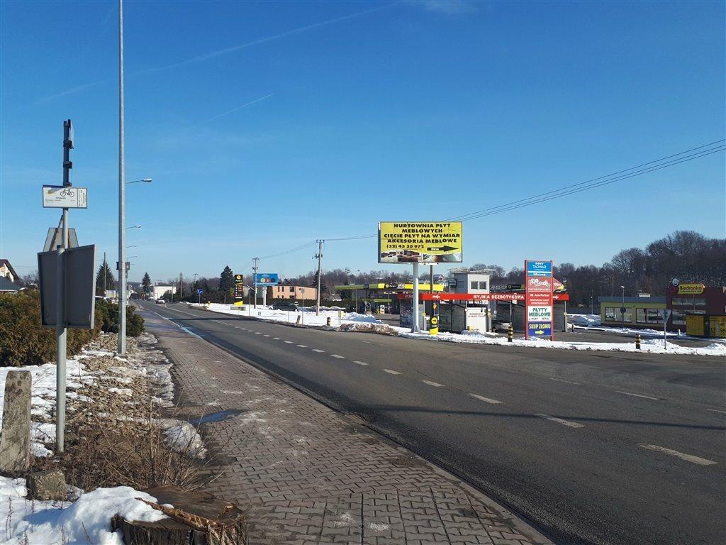 Lokal użytkowy na sprzedaż Wodzisław Śląski  15900m2 Foto 6