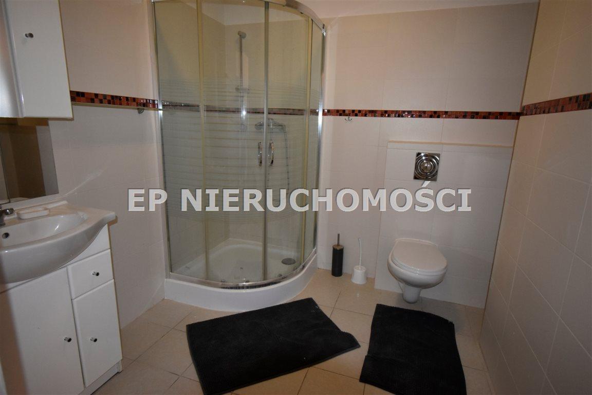 Mieszkanie dwupokojowe na wynajem Częstochowa, Parkitka  42m2 Foto 4