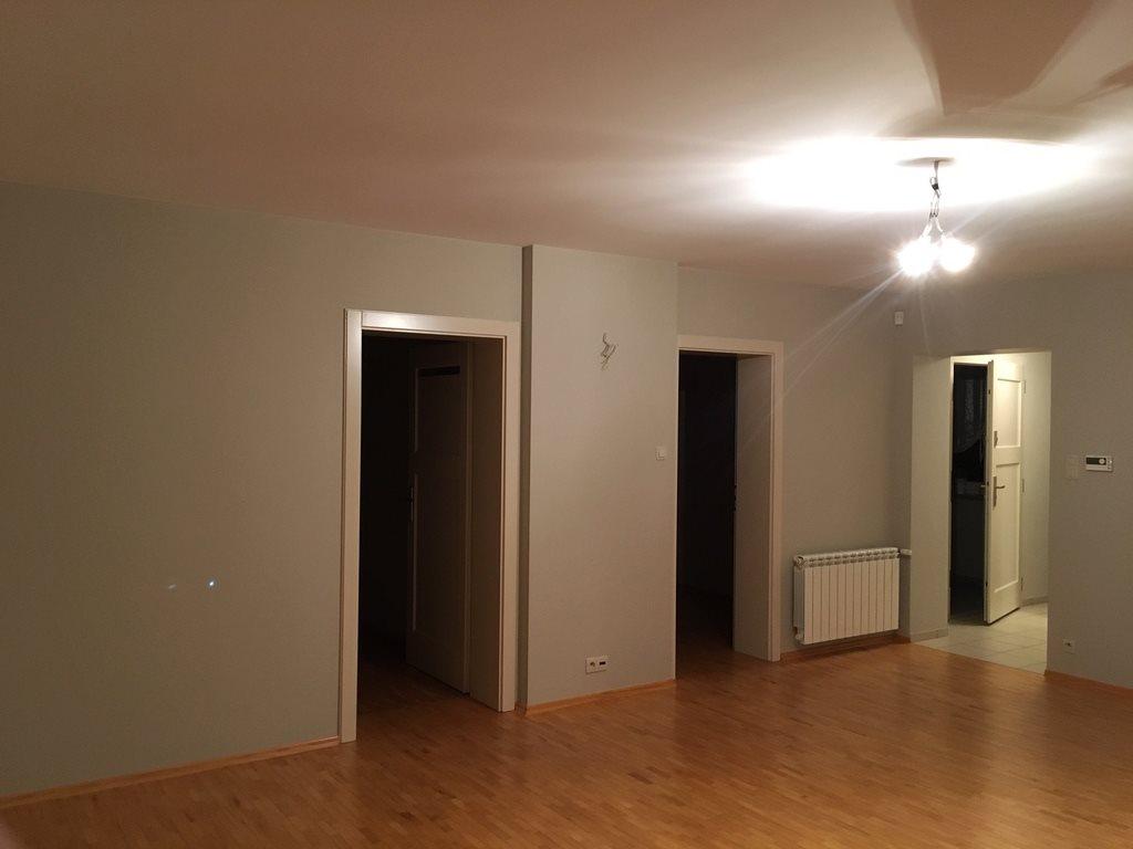 Mieszkanie trzypokojowe na sprzedaż Śrem, Stanisława Wyspiańskiego  96m2 Foto 9
