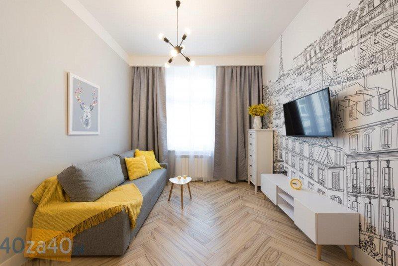 Mieszkanie na sprzedaż Kraków, Kraków-Śródmieście, Studencka  122m2 Foto 2