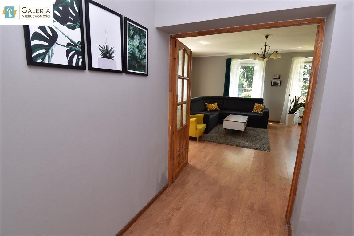 Dom na sprzedaż Kępniewo  120m2 Foto 4