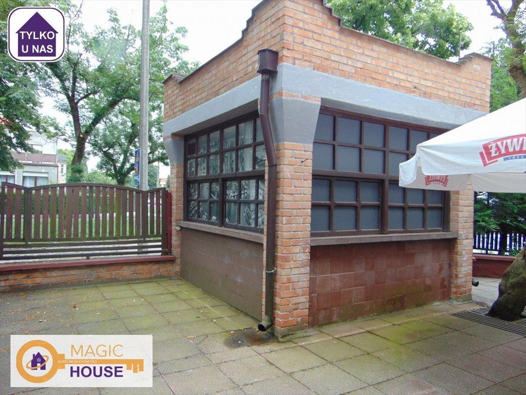 Mieszkanie na sprzedaż Gdańsk, Oliwa, Bolesława Krzywoustego  440m2 Foto 5