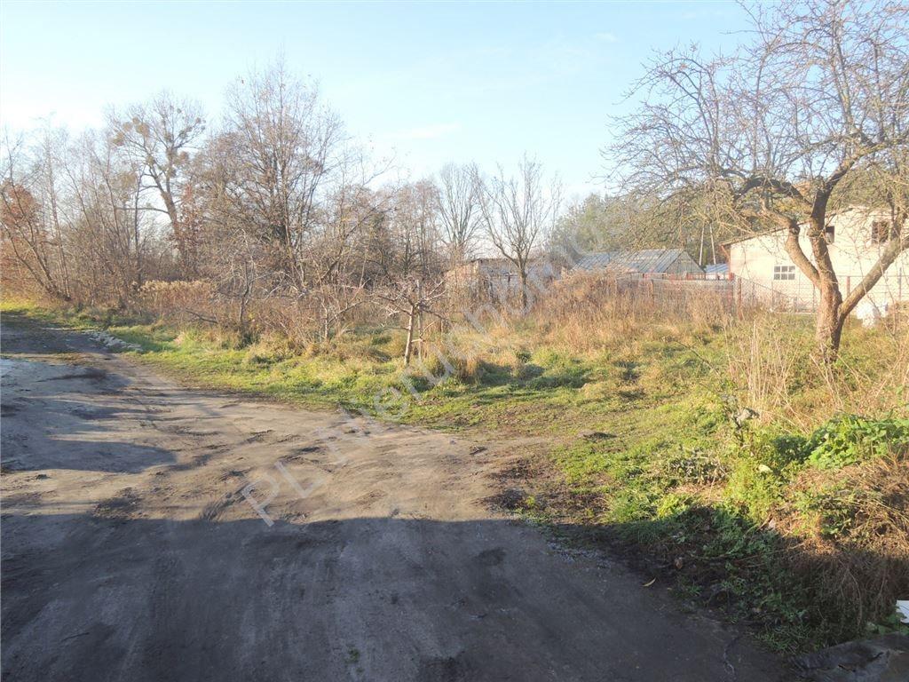 Dom na sprzedaż Budy-Grzybek  65m2 Foto 4