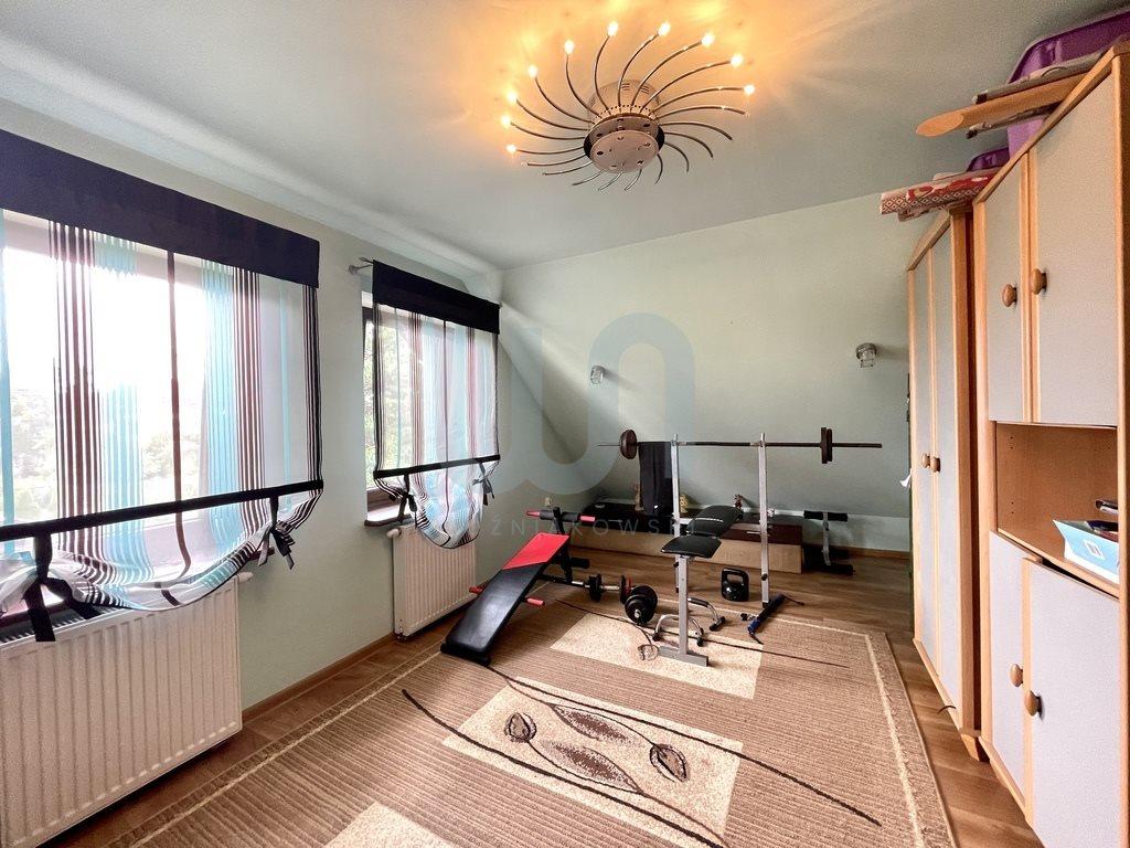 Dom na sprzedaż Brzeziny-Kolonia  140m2 Foto 13