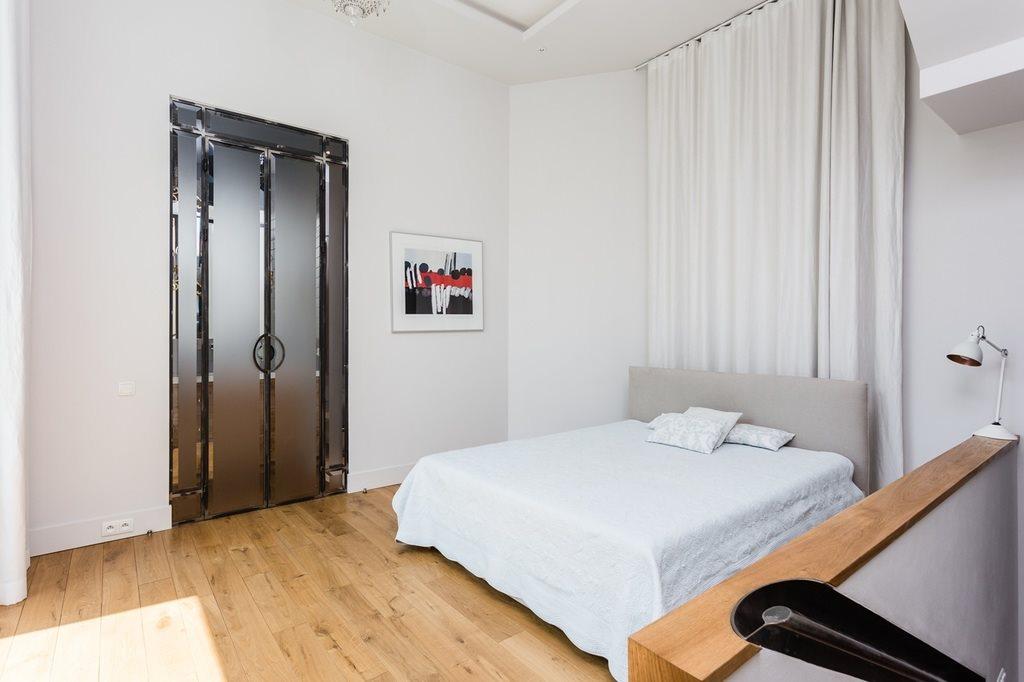 Mieszkanie trzypokojowe na wynajem Warszawa, Śródmieście, Mokotowska  120m2 Foto 9