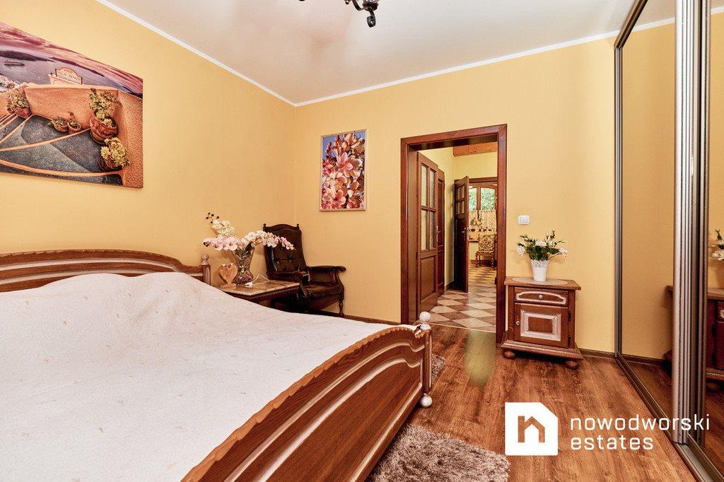 Dom na sprzedaż Biestrzyków, Lipowa  347m2 Foto 9
