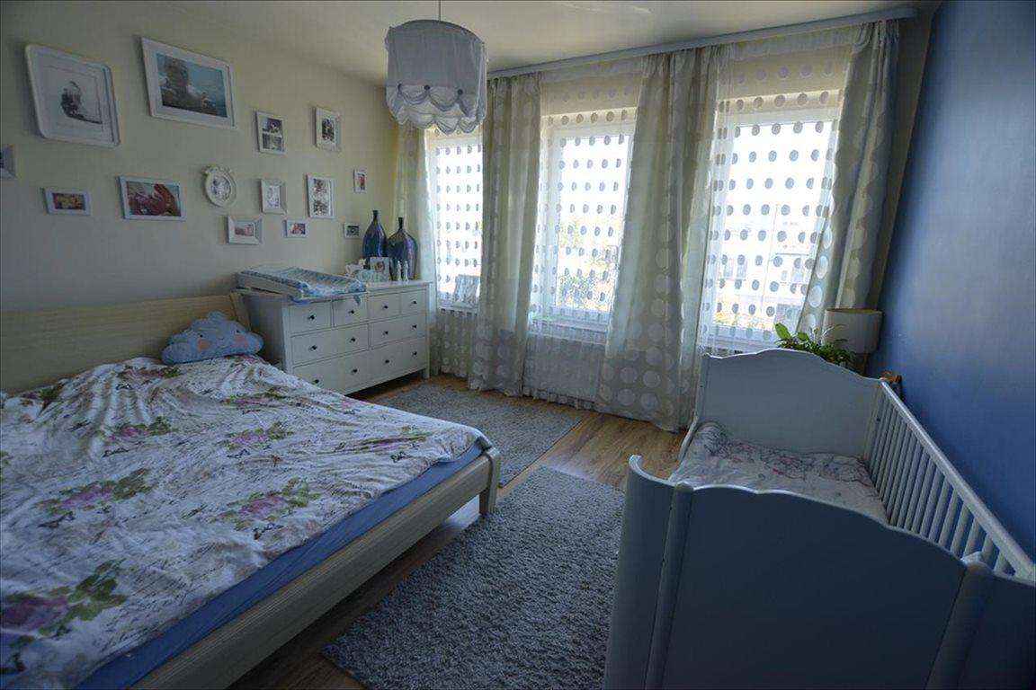 Mieszkanie trzypokojowe na sprzedaż Nowy Dwór Gdański, Nowy Dwór Gdański, Morska  118m2 Foto 8