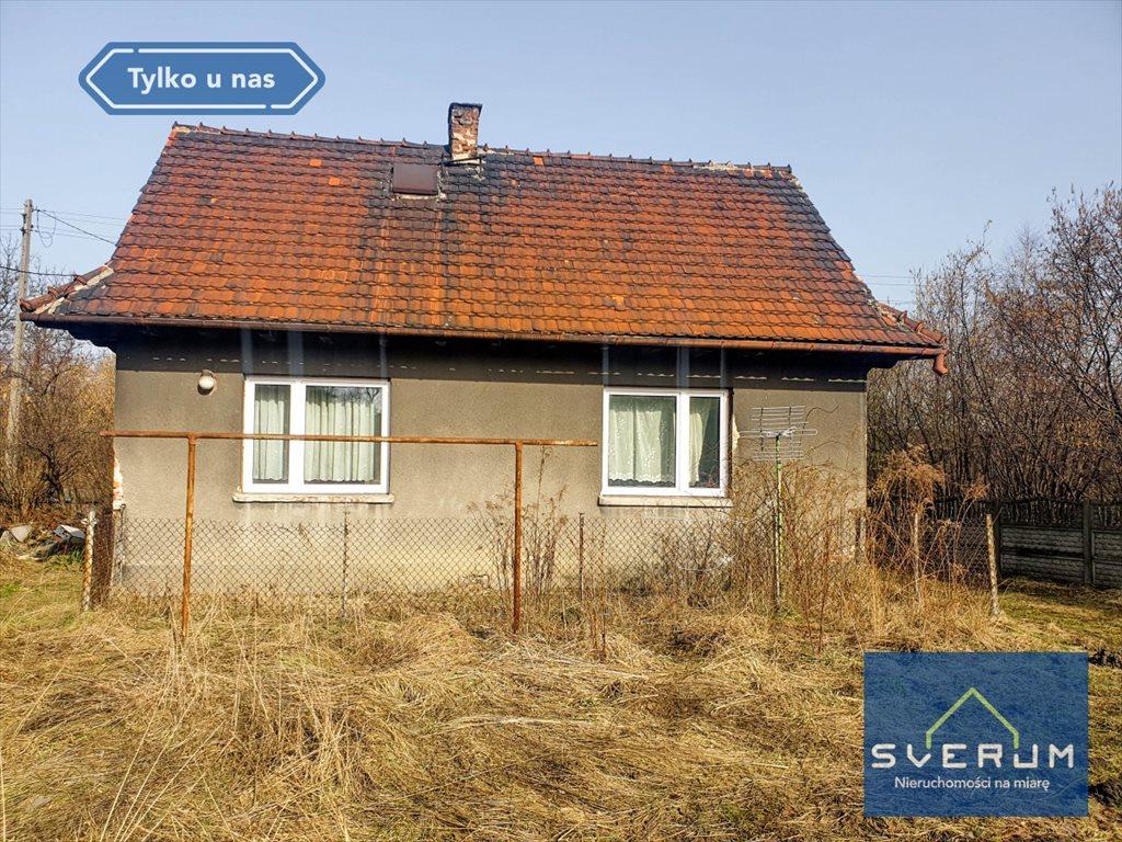 Działka budowlana na sprzedaż Częstochowa, Raków, Jęczmienna  2289m2 Foto 2