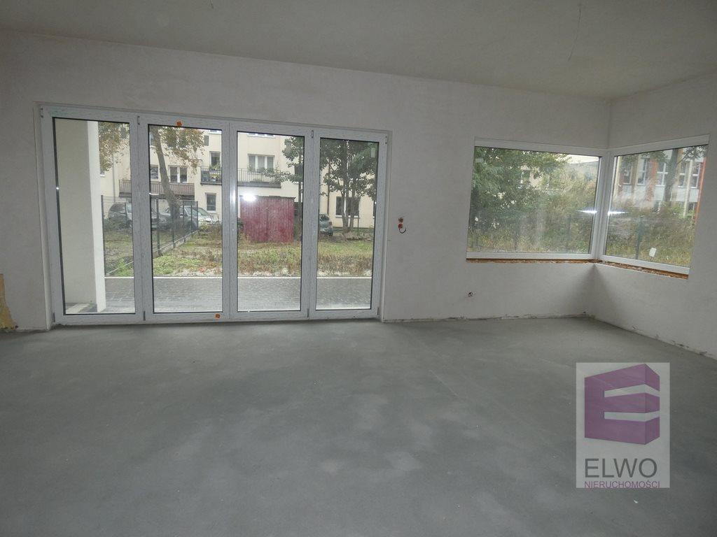 Dom na sprzedaż Bieniewice  219m2 Foto 1