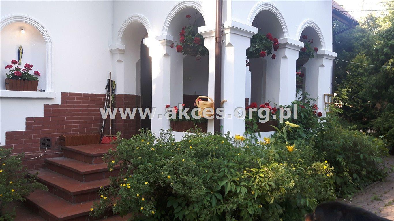 Lokal użytkowy na sprzedaż Baniocha  1000m2 Foto 5