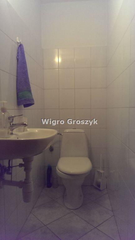 Magazyn na wynajem Warszawa, Wilanów, Wilanów, rej. Obornickiej  60m2 Foto 5