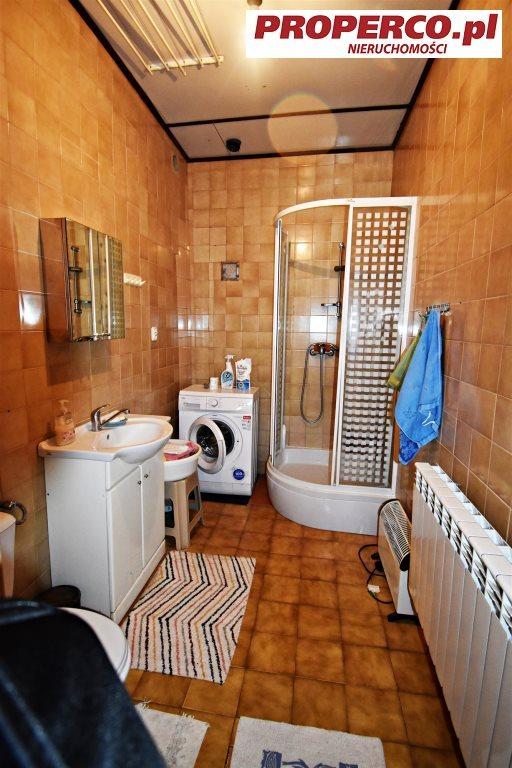 Dom na sprzedaż Skarżysko-Kamienna  75m2 Foto 7