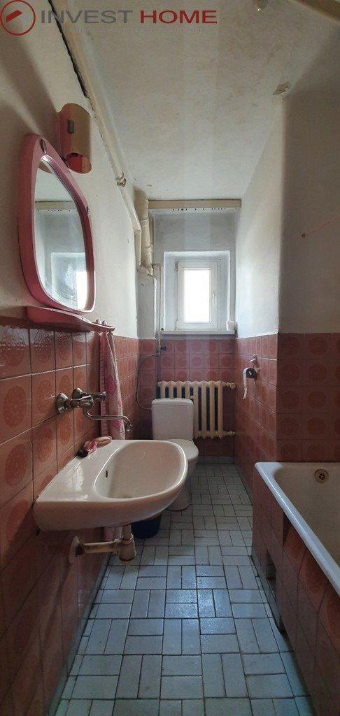 Dom na sprzedaż Września, Bytomska  179m2 Foto 8