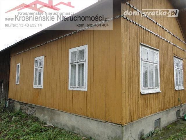 Dom na sprzedaż Sanok  80m2 Foto 10