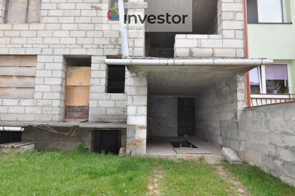 Dom na sprzedaż Biała Podlaska  300m2 Foto 4