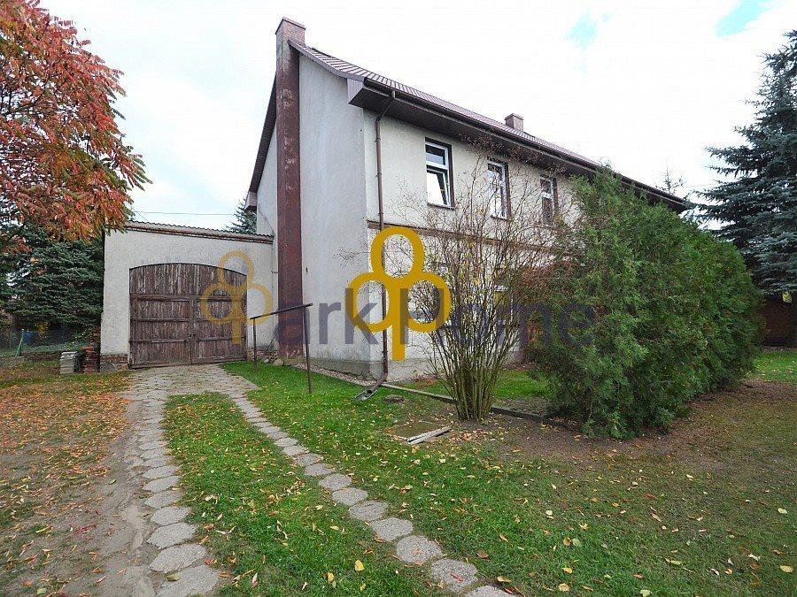 Dom na sprzedaż Stobno  400m2 Foto 1