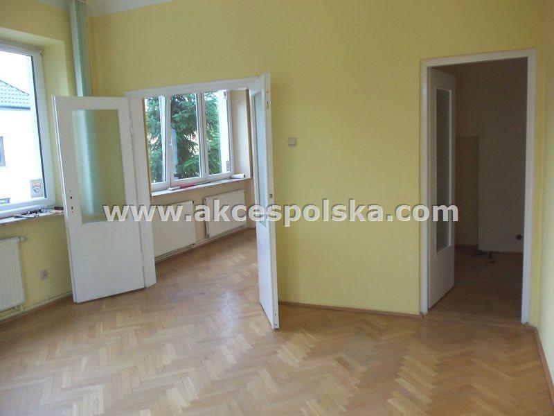 Lokal użytkowy na sprzedaż Warszawa, Mokotów, Sielce  418m2 Foto 6