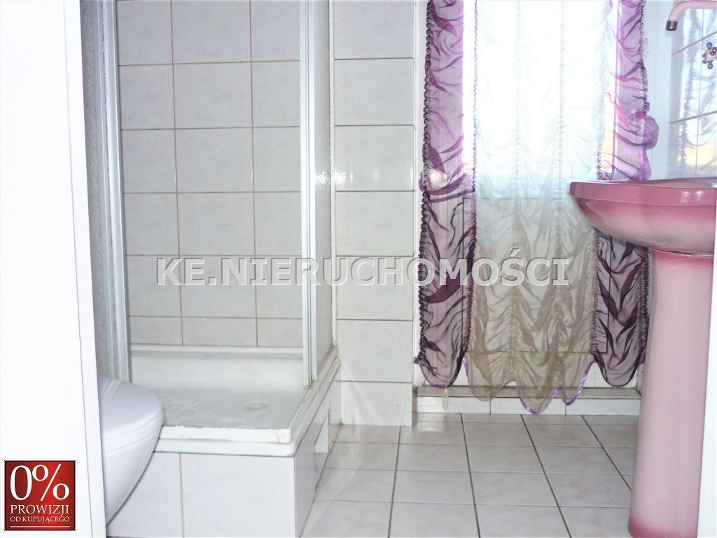 Dom na sprzedaż Ruda Śląska, Halemba  276m2 Foto 10