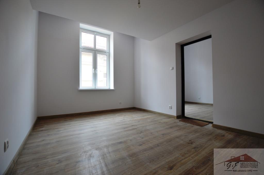 Mieszkanie dwupokojowe na sprzedaż Przemyśl, Ratuszowa  46m2 Foto 6