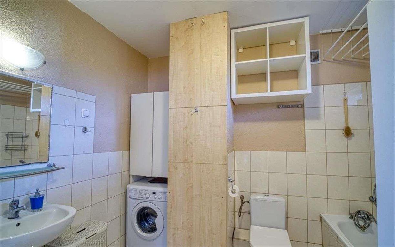 Mieszkanie dwupokojowe na sprzedaż Marki  39m2 Foto 9