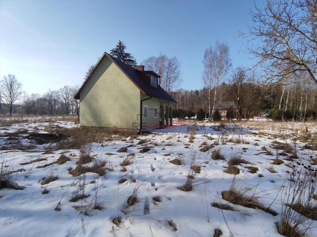 Dom na sprzedaż Janówek  138m2 Foto 13