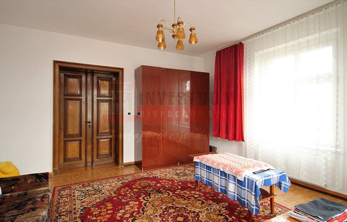 Mieszkanie trzypokojowe na sprzedaż Brzeg  79m2 Foto 8