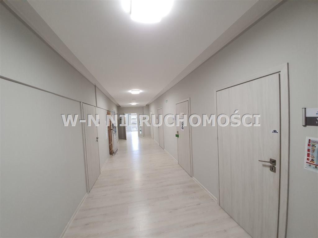 Lokal użytkowy na wynajem Głogów, Przemysłowe  50m2 Foto 10