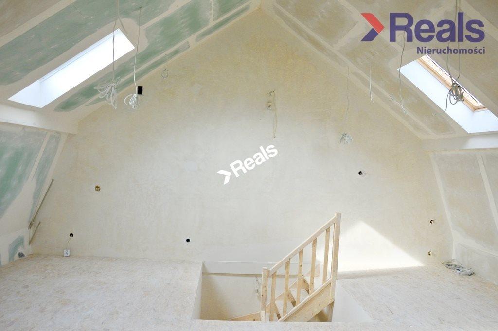 Dom na sprzedaż Komorów  130m2 Foto 10
