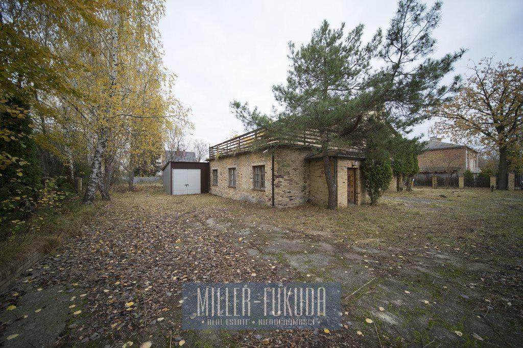 Dom na sprzedaż Nadarzyn  550m2 Foto 6