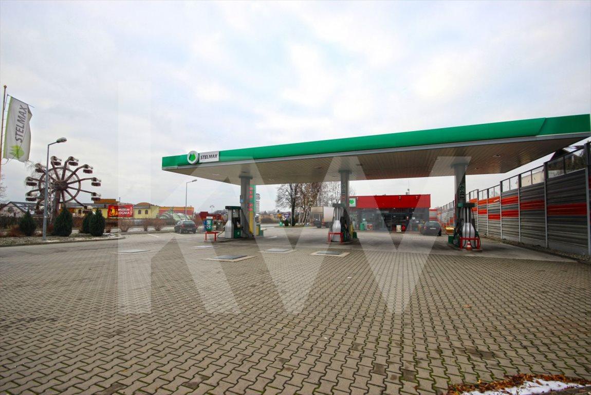 Lokal użytkowy na sprzedaż Żory, Katowicka  3082m2 Foto 1