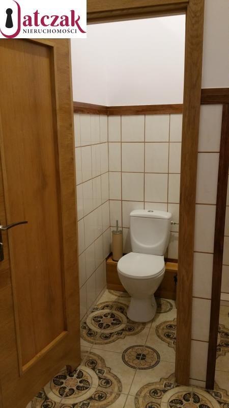 Dom na wynajem Gdańsk, Jasień, GDAŃSK JASIEŃ, LIMBOWA  120m2 Foto 3