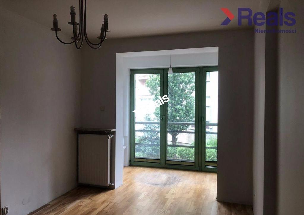 Mieszkanie czteropokojowe  na sprzedaż Warszawa, Śródmieście, Powiśle, Górnośląska  110m2 Foto 7
