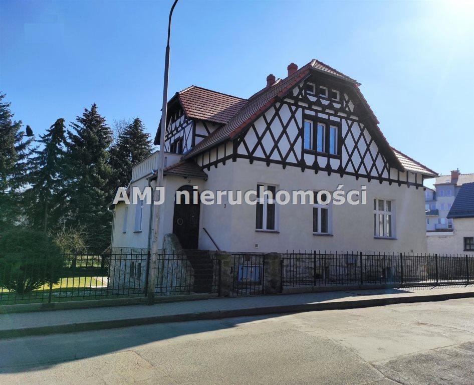 Dom na sprzedaż Bolesławiec  410m2 Foto 2